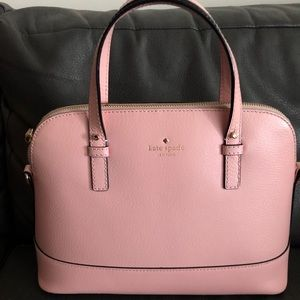 Kate Spade Grand Street Small Rachelle Crossbody